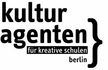 KA-Logo.bmp