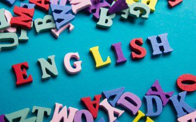 Das Fach Englisch stellt sich vor…