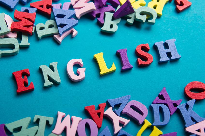 Das Fach Englisch stellt sich vor