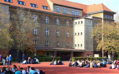 Aktuelle AG – Angebote an der GHS für das Schuljahr 2020/2021