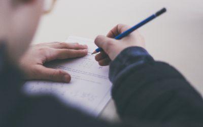 Beispielaufgaben und Hilfen zum MSA im Fach Englisch