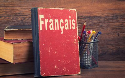 Das Fach Französisch stellt sich vor…
