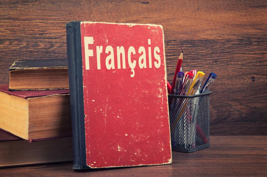 Das Fach Französisch stellt sich vor