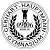 GHS Berlin