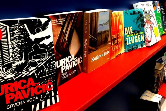 LESEN statt LANGEWEILE – Besuch auf der Leipziger Buchmesse