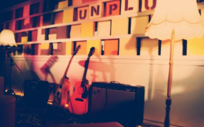 GHS goes Unplugged 3 – Unser Herbstkonzert 2019