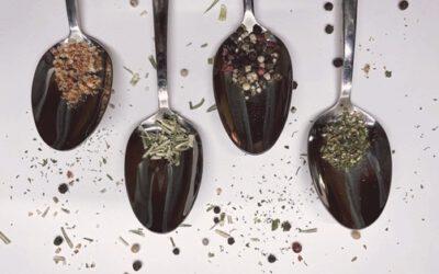 Food Photography – Eine virtuelle Ausstellung
